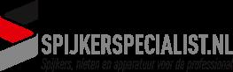 spijkerspecialist.nl