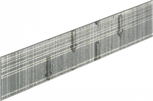 1,2mm dikke pins