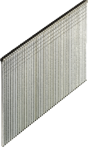 1,6mm dikke 20° brads