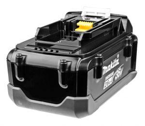LXT 14,4 V / 18 V / 36 V accu-laadsysteem