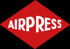 Airpress